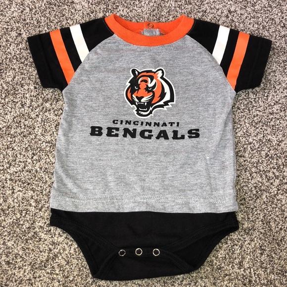 0-3 m, 3-6 m, 6-9m New England Patriots Baby Pants